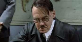 Hitler Banned Xbox Live Account Creates Fury