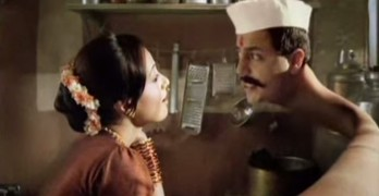 Indian Xbox 360 Commercial Proves To Be Very Odd