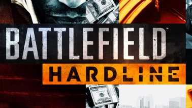 Battlefield Hardline Aiming For Early 2015 Release