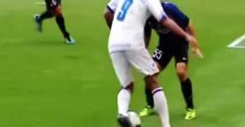 Best Soccer Tricks And Skills Ever Witnessed