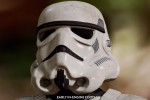 Dice Star Wars Battlefront Trailer